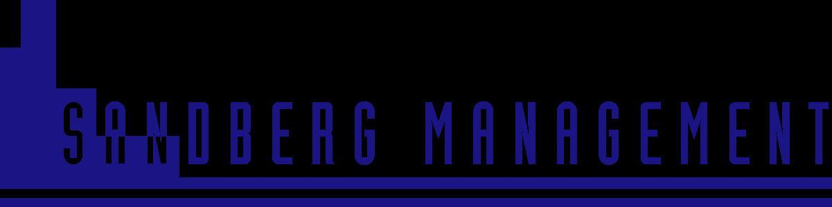 Sandberg Management